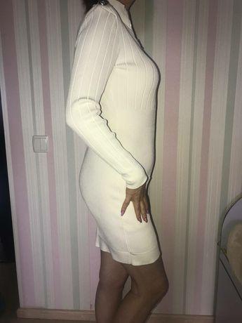 Продаются платья  Balmain