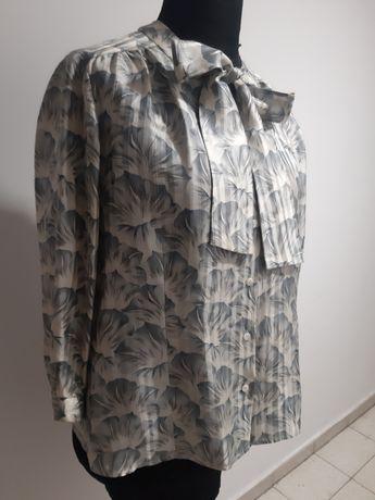 Bluzka damska jedbawna duży rozmiar120x65cm,kanadyjski14WJonesNew York