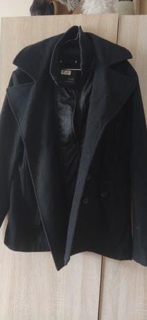 Płaszcz/kurtka