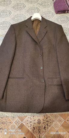 Шерстяной пиджак Westbury