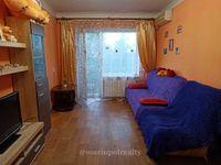 Продажа 3 комн.кв,  с мебелью, Приморский район