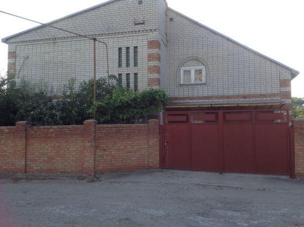 Продам 2-х этаж. дом, 180м -12 кв. Корея Краснополье Б.Хмельниц.