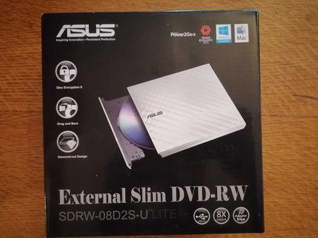 Asus dvd-rw привод.