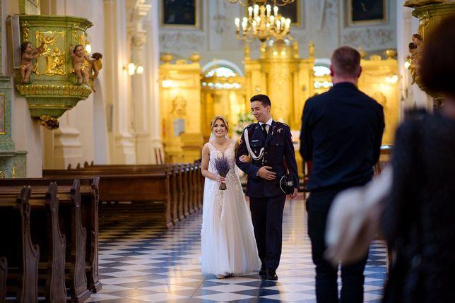 Фотограф на Свадьбу , lоve-story , семейные фотосессии