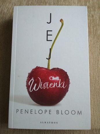 """""""Jej Wisienki"""" Penelope Bloom"""