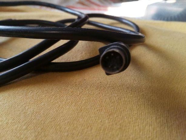 провод кабель шнур для ПК
