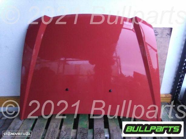 Capot Fiat Stilo Multi Wagon (192_) 1.9 D Multijet [2005_2008]