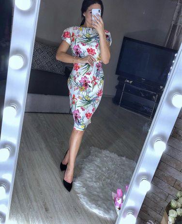 Платье, юбка пакет одежды