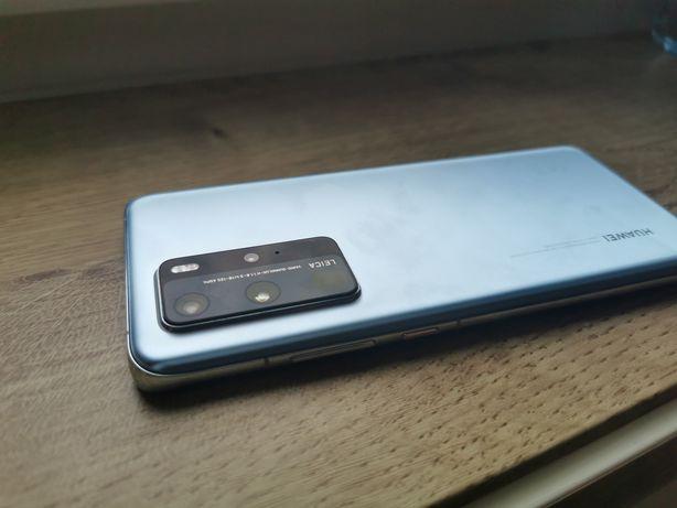 Huawei p40 pro 5g zamienie na inny telefon