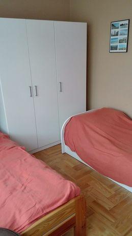 Nocleg pokoj z telewizorem i wifi