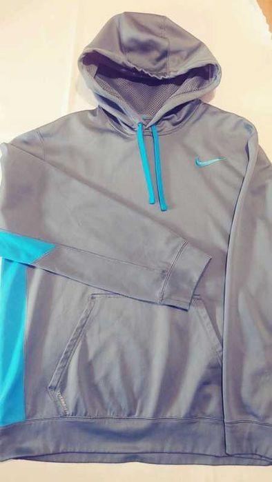 Bluza sportowa Nike XL Jedwabno - image 1