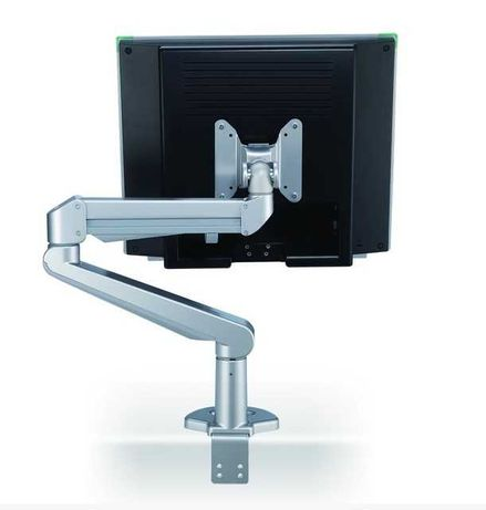 Кріплення для монітора на стіл