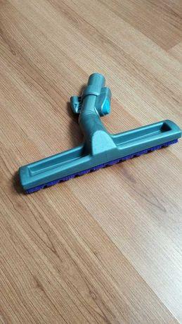 Dyson Escova piso duro/parquet  DC08 DC19