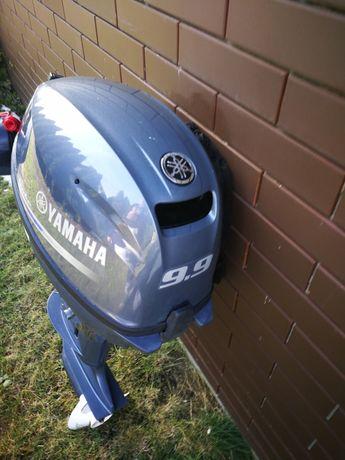 Silnik zaburtowy Yamaha