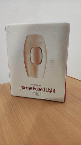 Фотоепілятор intense pulsed light a109