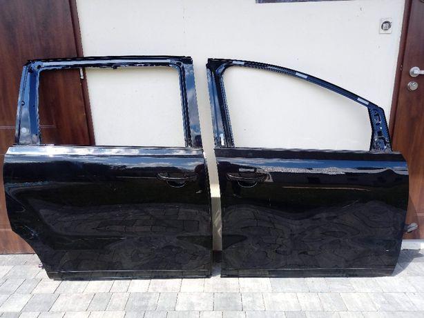Drzwi prawe VW Sharan/Alhambra 2015R.