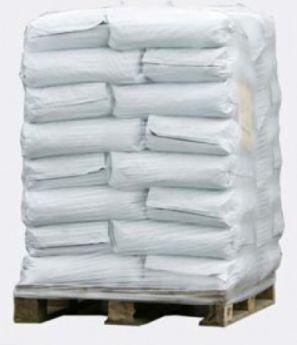 Chlorek magnezu do walki z przymrozkami - 1 tona