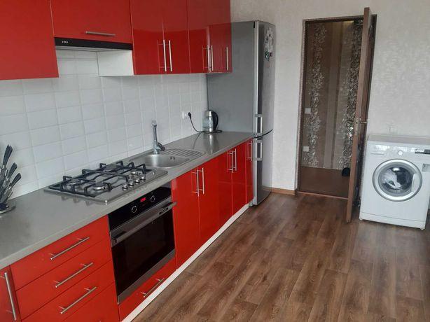 Продаж квартири Шевченка новобудова