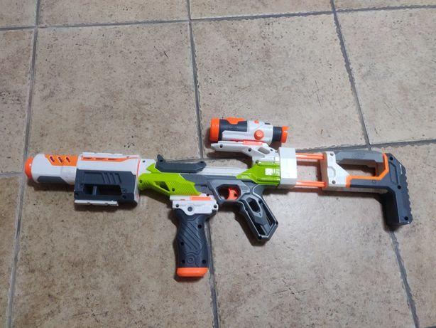 Nerf Elite Modulus Blaster