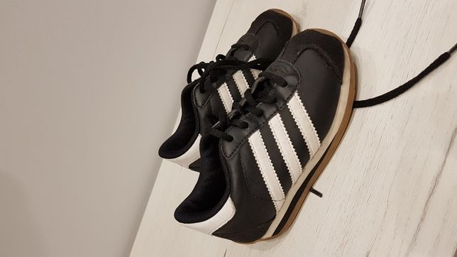 Adidas country 24 idealne
