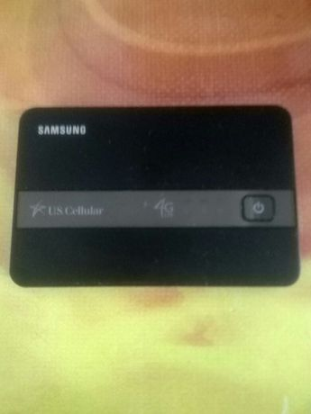 Модем Samsung SCH-LC11