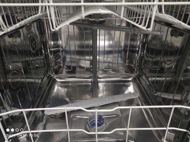 Como Nova - Máquina lavar louça  Beko A++