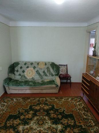 Продам 2 комнаты в общежитии по ул. Витрука с отдельным входом