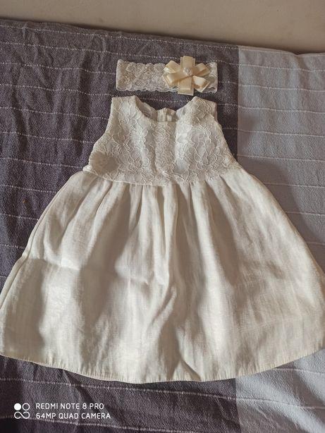 Sukieneczka firmy Abracadabra rozm.62-68