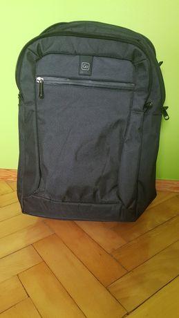 Sprzedam nowy plecak  firmy  GO