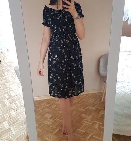 Sukienka ASOS midi XS S