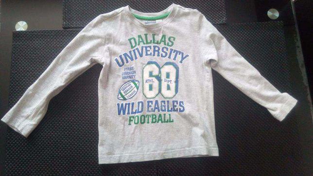 Camisola Chicco Dallas Football