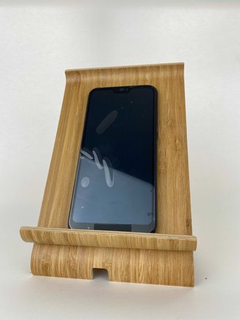 Ecrã/Display Huawei P20 Lite