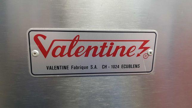 Frytownica elektryczna jedna komora Valentine  V250 8L - stan super