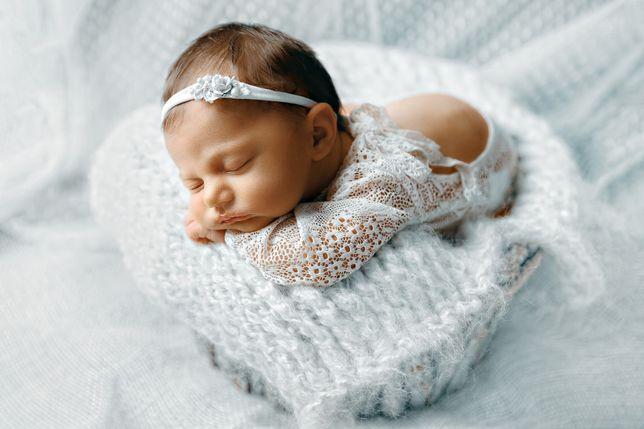 Voucher na sesje zdjeciowa ciążowa lub noworodkowa BEATUS-FOTOGRAFIA