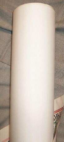 Бумага для черчения или рисования (ватман ) СССР