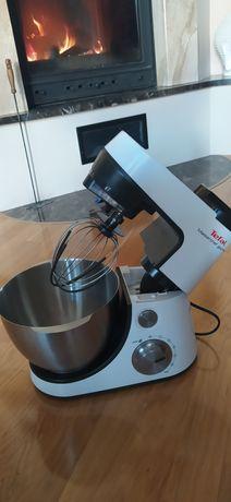 Wielofunkcyjny robot kuchenny plenatarny Tefal Masterchew gourmet
