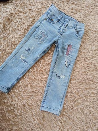 Продам джинсики !!