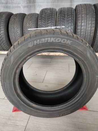 Шины 205/55 R16 Hankook