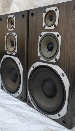 Kolumny głośnikowe UNIVERSUM BOXEN FUR VTCF-4617 Okazja!!!