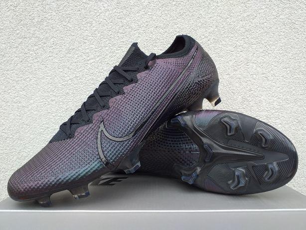 Korki Lanki Nike Mercurial Vapor 13 Elite FG r. 41 profesjonalne