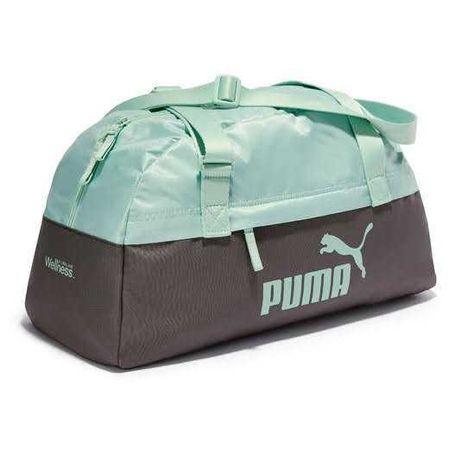 Спортивная сумка PUMA новая