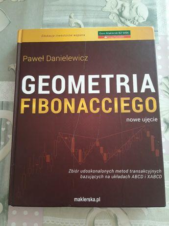 Geometrie Fibomacciego