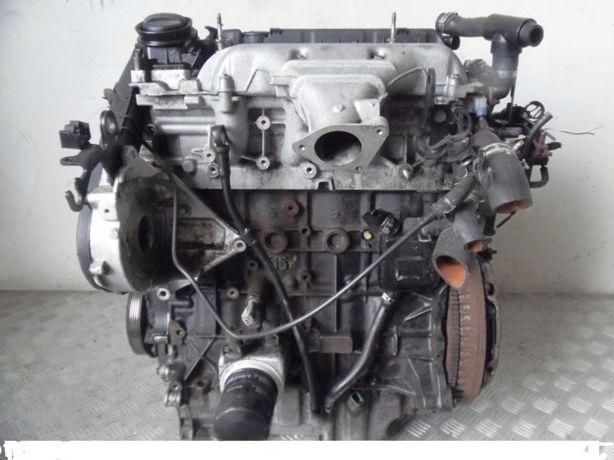Продам мотор двигун двигатєль Peugeot 607. 2.2 hdi