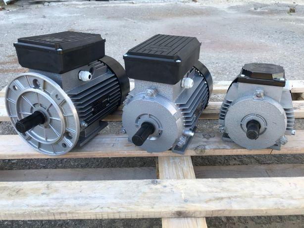 Электродвигатель, електродвигун, електромотор, кВт,220В 380В, мотор