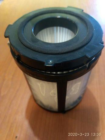 Фильтр HEPA Vitek VT-1835,VT-1837