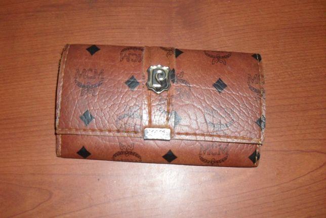 кошелек, гаманець, портмоне