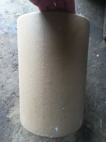 Rura ceramiczna kominowa fi 200