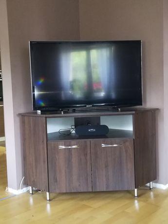 Szafka RTV