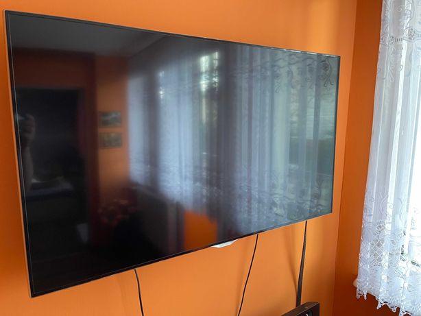 "Samsung UE46F6500SD 46 "" Full HD"