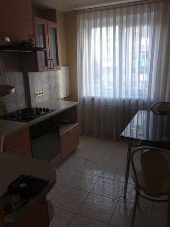 Сдам 2 комнатную квартиру Слобожанский пр-т 6500грн.
